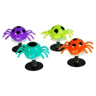 http://www.target.com/p/halloween-spider-pop-ups-4-ct-spritz/-/A-50815852?lnk=rec|pdpipadh1|related_prods_vv|pdpipadh1|50815852|3