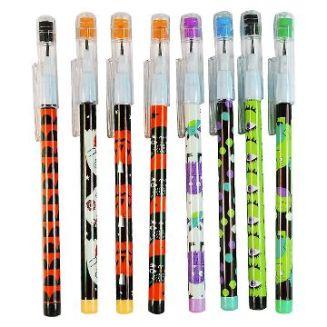http://www.target.com/p/halloween-push-pencil-24-ct-spritz/-/A-50815957