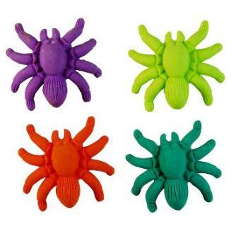 http://www.target.com/p/halloween-spider-erasers-8ct-spritz/-/A-50828312