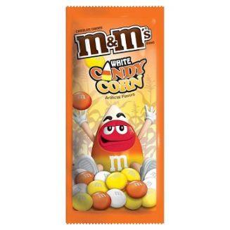 http://www.target.com/p/m-s-candy-corn-singles-1-5oz/-/A-50906158