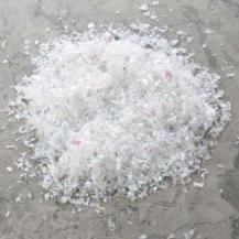 soft_iridescent_fake_snow_medium