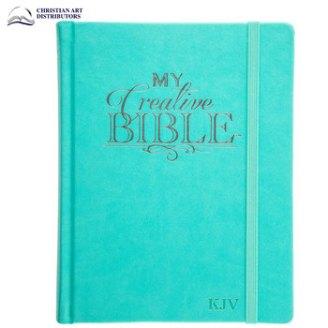 bible journal 3