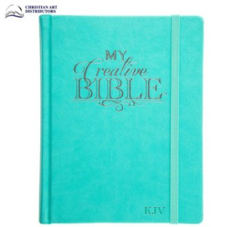 bible journal 3