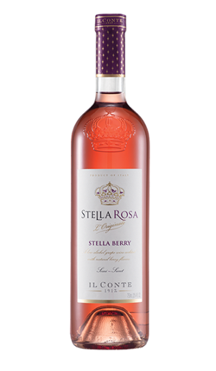stella rosa berry.png