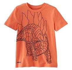 2901918_Dino_Orange