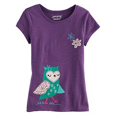 3003344_Owl_Purple