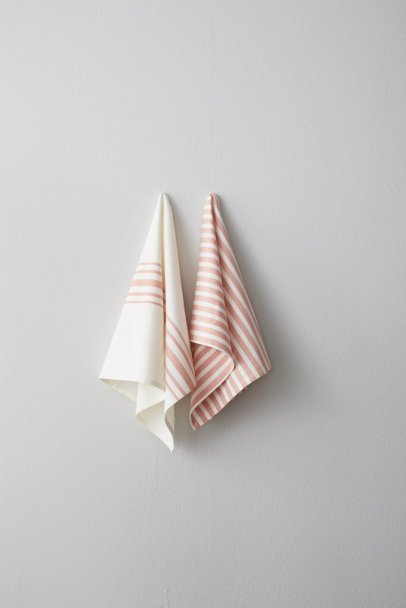 Kitchen-towels