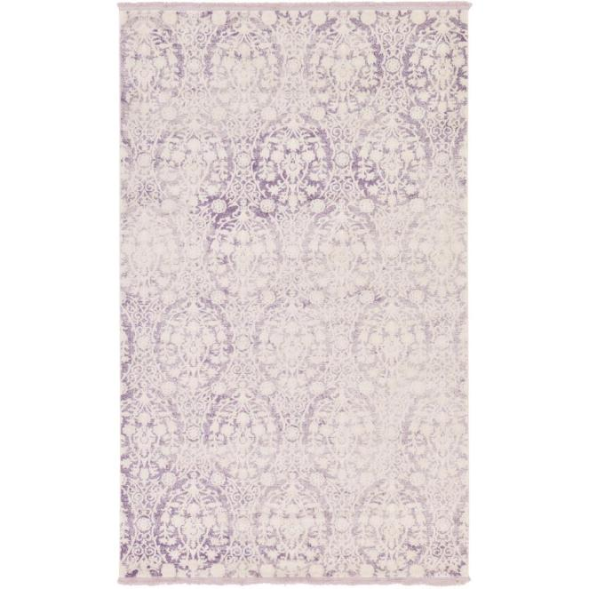 purple-unique-loom-area-rugs-3130042-64_1000