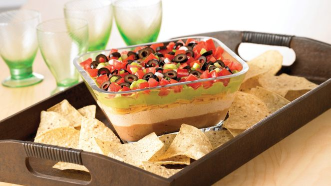 7-layer-fiesta-dip