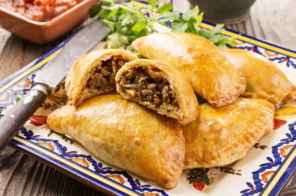 beef-empanadas