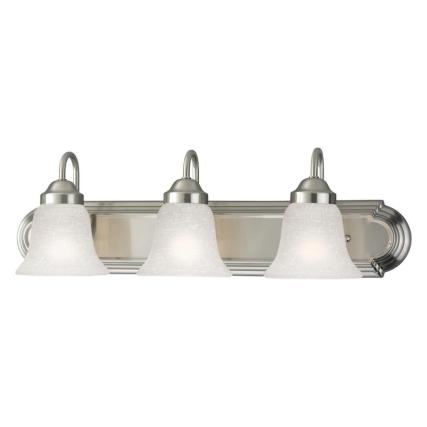 brushed-nickel-progress-lighting-vanity-lighting-p300074-009-c3_1000